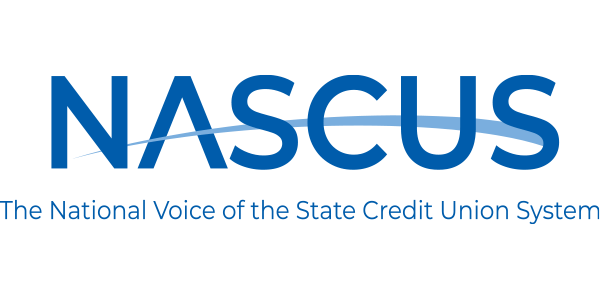 National Association of State Credit Union Supervisors (NASCUS)