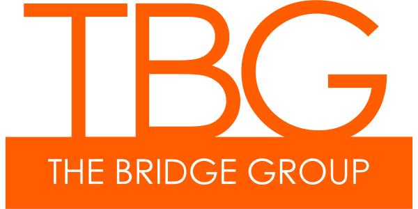 The Bridge Group (TBG)