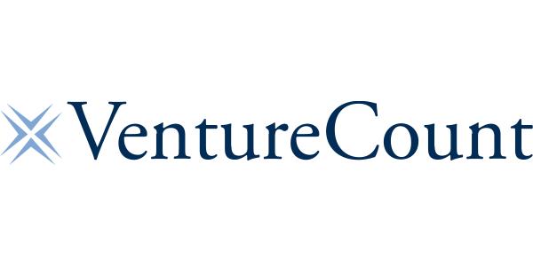 VentureCount