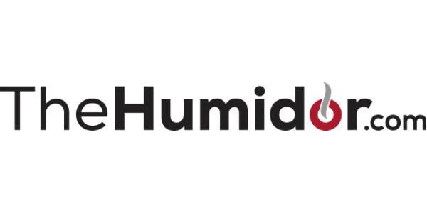 TheHumidor.com