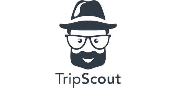 TripScout