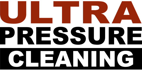 Ultra Pressure Cleaning